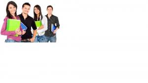 online marketing position Affinity Health