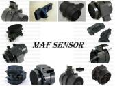 Airflow meters and sensors dealers