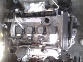 Audi A4 1.8T (AUM) Engine for Sale
