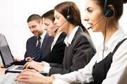 Banks and insurtance call center positions