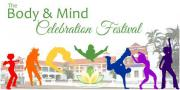 Body and Mind Celebration Festival 30 September – 01 October!!