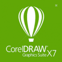 CorelDRAW Training