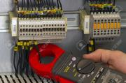 Electrical Installations and Alterations