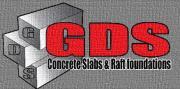 GDS Construction