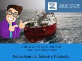 Group III Base Oil