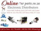 High Quality Electronic Distributors - We Deliver Nationwide