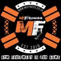 MiFitness - The Gym Equipment Experts