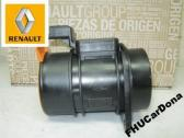RENAULT NISSAN ORIGINAL SIEMENS MAF SENSOR Just landed Get yours now