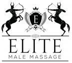 Sensual massage Melbourne