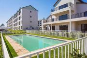 THE WEST END - LOCATED NEAR VODAWORLD MIDRAND