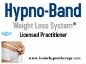 Virtual Gastric Hypno- Band Weight Loss with Hypnosis