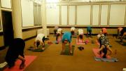 Yoga Classes Vereeniging