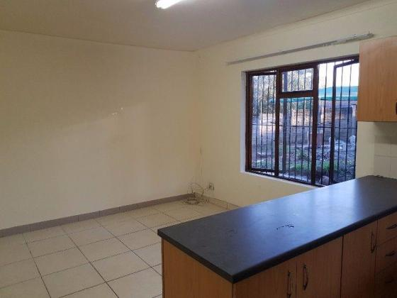 1 Bedroom Granny Flat to rent in Ashley