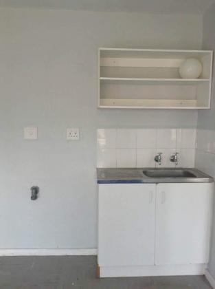 3 Bed flat R4200pm