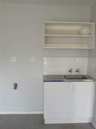 3 Bed flat R4200pm