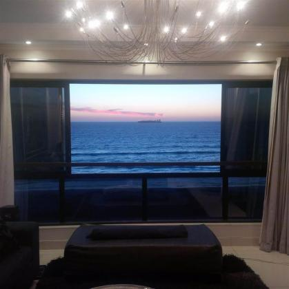 3 Bedroom Apartment in Table View in Cape Town, Western Cape