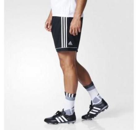 Adidas Squadra 17 Team Kit (15 pack) 1