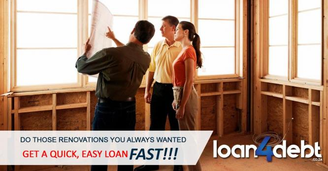 LOANS MADE EASY WE ARE JUST A CLICK AWAY