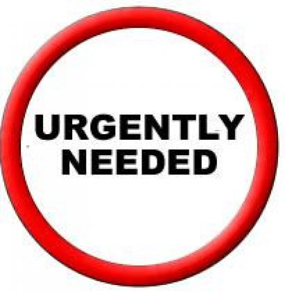 Call Centre Staff Urgently Required