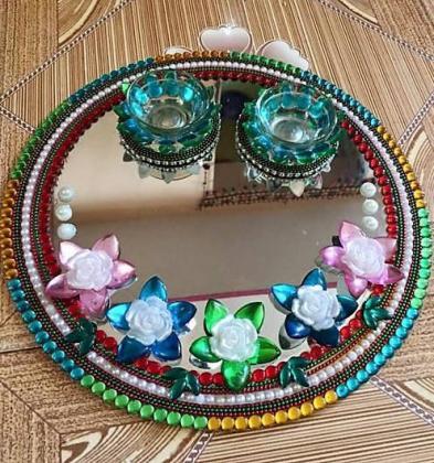 Raksha Bhandan Gifts