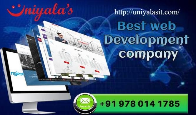 Finest Web Development Company in Piet Retief, Mpumalanga