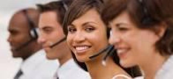 JSE call center agents needed