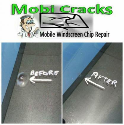 Mobi Cracks (Pty)Ltd