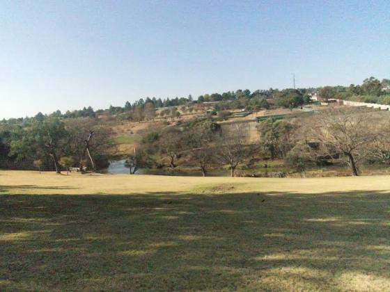 MULDERSDRIFT UNITS AVAILABLE IMMEDIATELY in Roodepoort, Gauteng