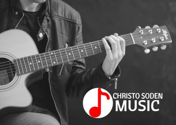 Music Lessons Krugersdorp