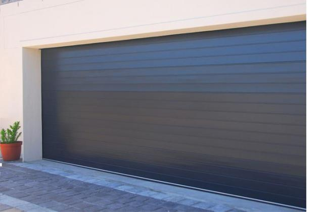 Gates, Garage Doors, Motors, Repairs, All Fencing, Intercoms, Service of all products.