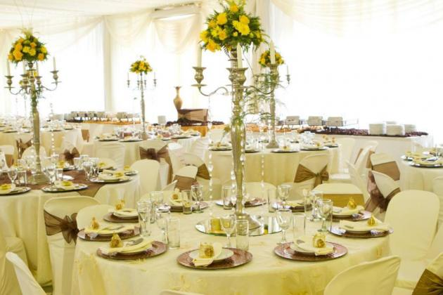 Oasis Conference Centre for Hire