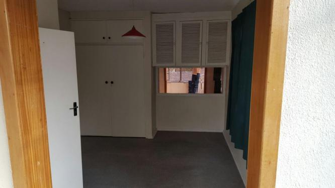 SPACIOUS AND SECURE DUPLEX COTTAGE AVAILABLE IN SANDTON