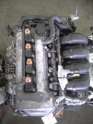 Toyota Camry (2AZ) Engine for Sale