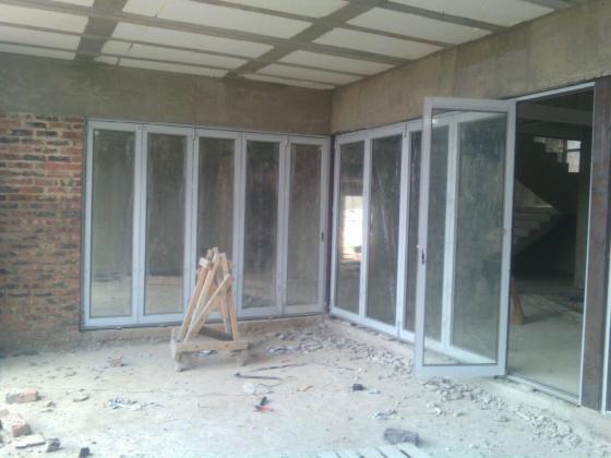 Tshamasase Aluminium Suppliers