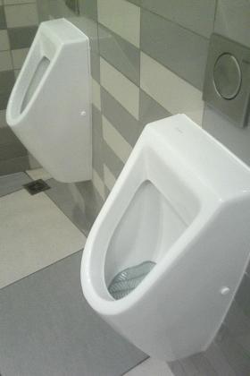 Tuku plumbers