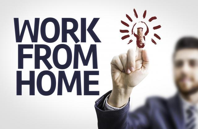 Work from home in Centurion, Gauteng