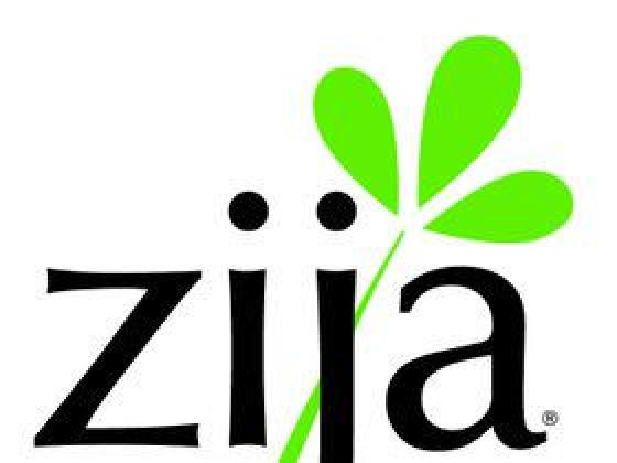 Zija Independent Distributors Wanted For The South African Market!