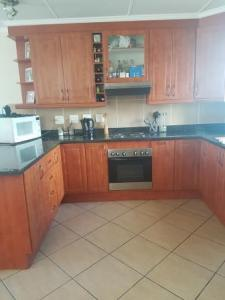 2 Bedroom Townhouse situated in a safe complex in Riverspray Lifestyle Estate to Rent !
