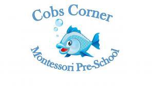 Cobs Corner Montessori School Kirstenhof