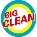PROFESSIONAL CLEANING SERVICE @ HOME ALL ROUND