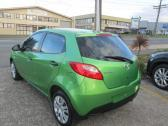 2010 Mazda 2 1.5 Dynamic For Sale