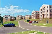 2 Bed flat R3460pm. Amalinda. East London