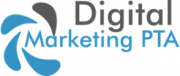 A multitude of Digital Marketing Tools and Reporting System