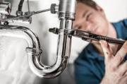 Call Top Company who provide Plumbing services