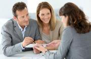 Credit lenders company