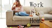 Data Entry Clerk Positions At Home