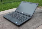 Dell Latitude E5440/Core i5 Processor/4th Generation