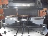 Engeneering & Repair