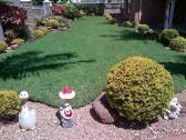 Grass en all we grass kzn cont