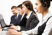 JSE urgently looking for call center agents